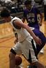 Cleburne Freshman vs Alvarado Dec 14, 2013 (18)