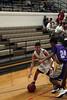 Cleburne Freshman vs Alvarado Dec 14, 2013 (15)
