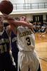 Cleburne Freshman vs Alvarado Dec 14, 2013 (8)