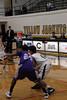 Cleburne Freshman vs Alvarado Dec 14, 2013 (14)