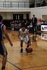 Cleburne Freshman vs Alvarado Dec 14, 2013 (10)