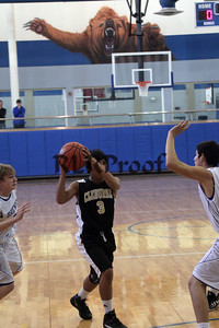 CHS Freshman vs Ft Worth Brewer Nov 16, 2012 (7)