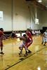 CHS Freshman vs Burleson Jan 4, 2013 (3)