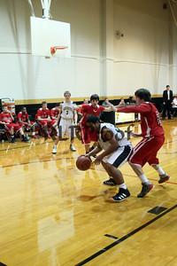CHS Freshman vs Burleson Jan 4, 2013 (11)