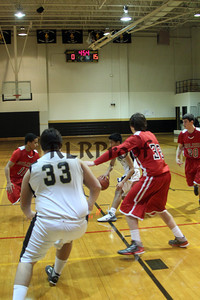 CHS Freshman vs Burleson Jan 4, 2013 (14)