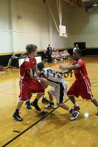 CHS Freshman vs Burleson Jan 4, 2013 (27)