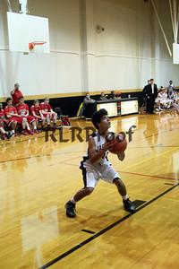 CHS Freshman vs Burleson Jan 4, 2013 (16)