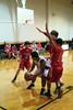 CHS Freshman vs Burleson Jan 4, 2013 (12)