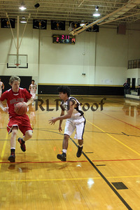CHS Freshman vs Burleson Jan 4, 2013 (35)