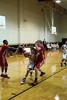 CHS Freshman vs Burleson Jan 4, 2013 (4)