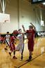 CHS Freshman vs Burleson Jan 4, 2013 (6)