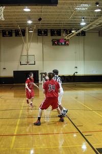 CHS Freshman vs Burleson Jan 4, 2013 (48)