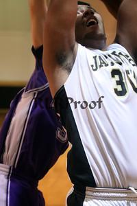 CHS Freshman vs Crowley Jan 11, 2013 (45)