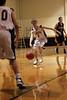 CHS Freshman vs Everman Jan 15, 2013 (5)