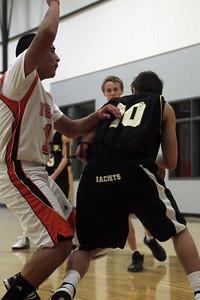 Cleburne Freshman vs Ferris Dec 11, 2012 (31)