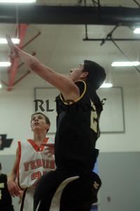 Cleburne Freshman vs Ferris Dec 11, 2012 (44)
