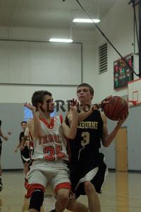 Cleburne Freshman vs Ferris Dec 11, 2012 (13)