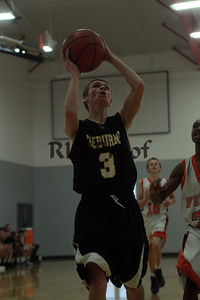 Cleburne Freshman vs Ferris Dec 11, 2012 (21)