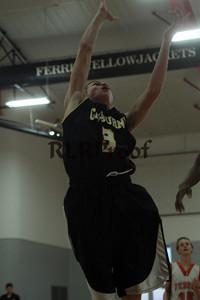 Cleburne Freshman vs Ferris Dec 11, 2012 (23)