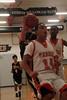 Cleburne Freshman vs Ferris Dec 11, 2012 (137)