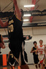 Cleburne Freshman vs Ferris Dec 11, 2012 (139)