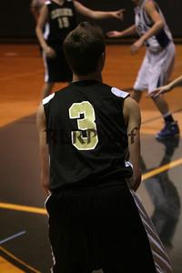 CHS Freshman vs Joshua Jan 25, 2013 (25)
