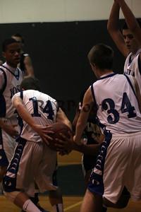 CHS Freshman vs Joshua Jan 25, 2013 (39)