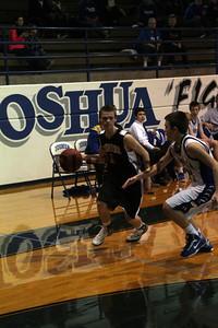 CHS Freshman vs Joshua Jan 25, 2013 (13)