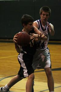 CHS Freshman vs Joshua Jan 25, 2013 (41)
