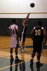 CHS Freshman vs Joshua Jan 25, 2013 (34)