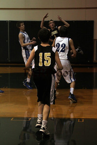 CHS Freshman vs Joshua Jan 25, 2013 (32)