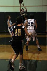 CHS Freshman vs Joshua Jan 25, 2013 (31)
