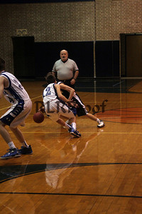 CHS Freshman vs Joshua Jan 25, 2013 (7)