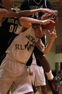 CHS Freshman vs South Hills Nov 20, 2012 (20)