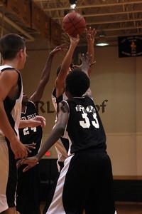 CHS Freshman vs South Hills Nov 20, 2012 (17)