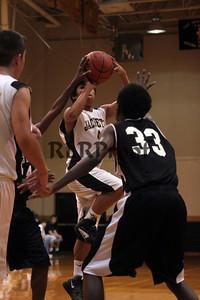 CHS Freshman vs South Hills Nov 20, 2012 (16)