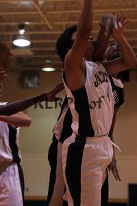 CHS Freshman vs South Hills Nov 20, 2012 (12)