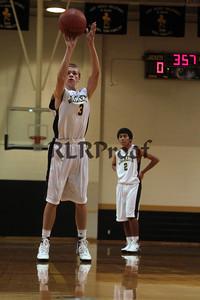 CHS Freshman vs South Hills Nov 20, 2012 (27)