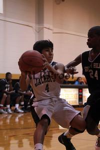CHS Freshman vs South Hills Nov 20, 2012 (8)