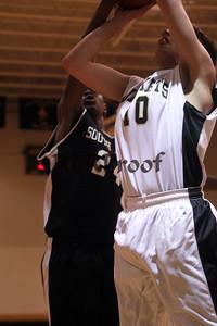CHS Freshman vs South Hills Nov 20, 2012 (48)