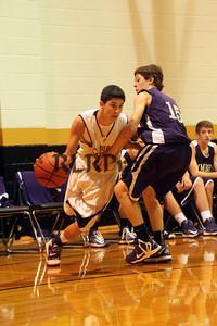 CHS Freshman vs Timber Creek Dec 4, 2012 (19)