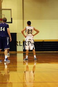 CHS Freshman vs Timber Creek Dec 4, 2012 (4)
