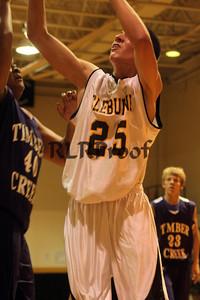 CHS Freshman vs Timber Creek Dec 4, 2012 (25)