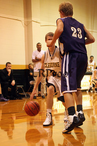 CHS Freshman vs Timber Creek Dec 4, 2012 (45)
