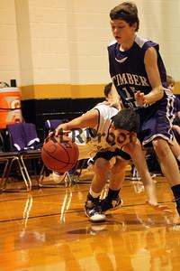 CHS Freshman vs Timber Creek Dec 4, 2012 (20)