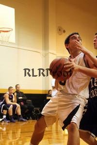 CHS Freshman vs Timber Creek Dec 4, 2012 (47)