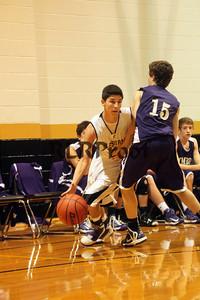 CHS Freshman vs Timber Creek Dec 4, 2012 (18)