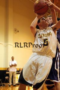 CHS Freshman vs Timber Creek Dec 4, 2012 (48)