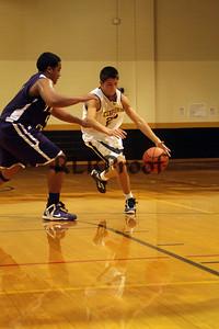 CHS Freshman vs Timber Creek Dec 4, 2012 (34)