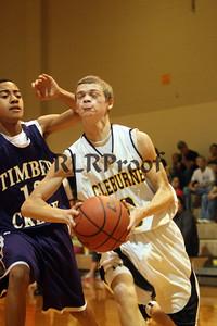 CHS Freshman vs Timber Creek Dec 4, 2012 (14)